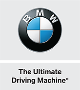 BMW Lease Specials  Offers in Los Angeles  Beverly Hills BMW